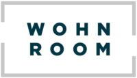 Wohn-Room