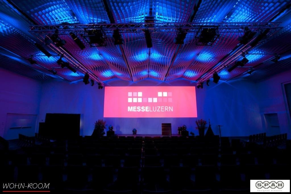 wandverkleidung_akustik_spaeh-acoustic_akustikpaneel_wandverkleidung_schallabsorbation_design_wohn-room