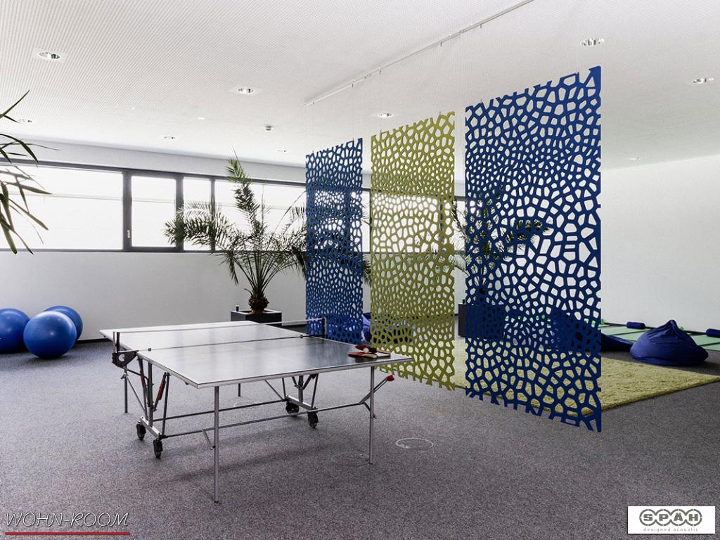 wandverkleidung_akustik_spaeh-acoustic_designed-acoustic-divider_voronoi_ral-lackierung_akustikpaneel_wandverkleidung_schallabsorbation_design_wohn-room