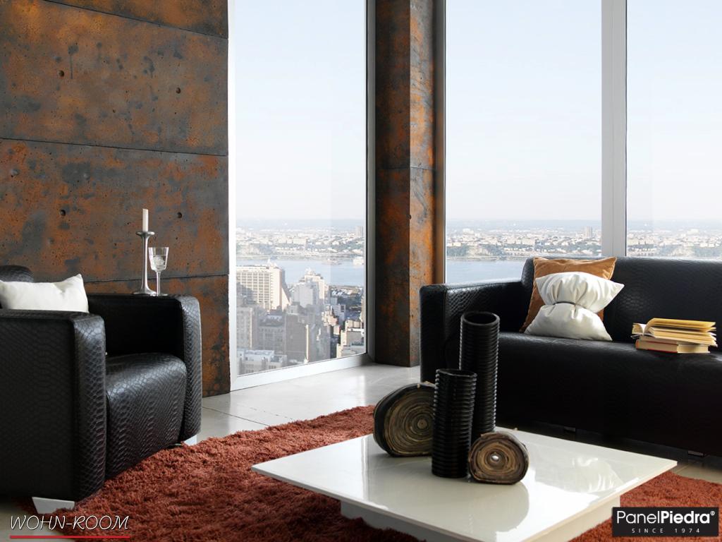 wandverkleidung_beton_cemento_oxido_panelpiedra_wohn-room