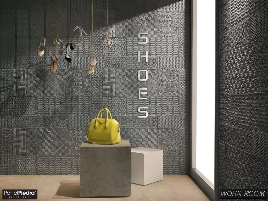 wandverkleidung_beton_geometrico_panelpiedra_wohn-room