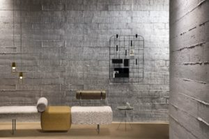 wandverkleidung_beton_tabla_panelpiedra_wohn-room