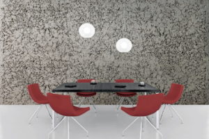 wandverkleidung_beton_tosco_panelpiedra_wohn-room