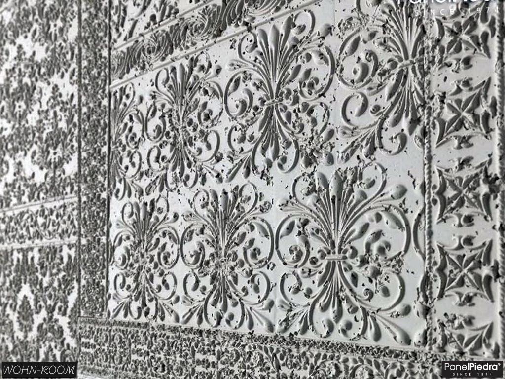 wandverkleidung_beton_vintage_panelpiedra_wohn-room