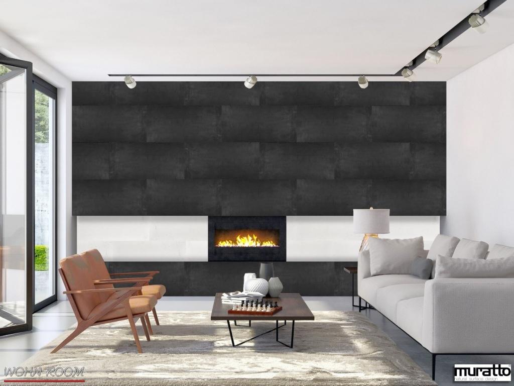 wandverkleidung_beton_concrete_flex_muratto_wohn-room