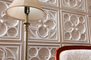 wandverkleidung_dekor_alhambra_vintage_wand_wandpaneele_decopaneele_dekorpaneele_wohn-room