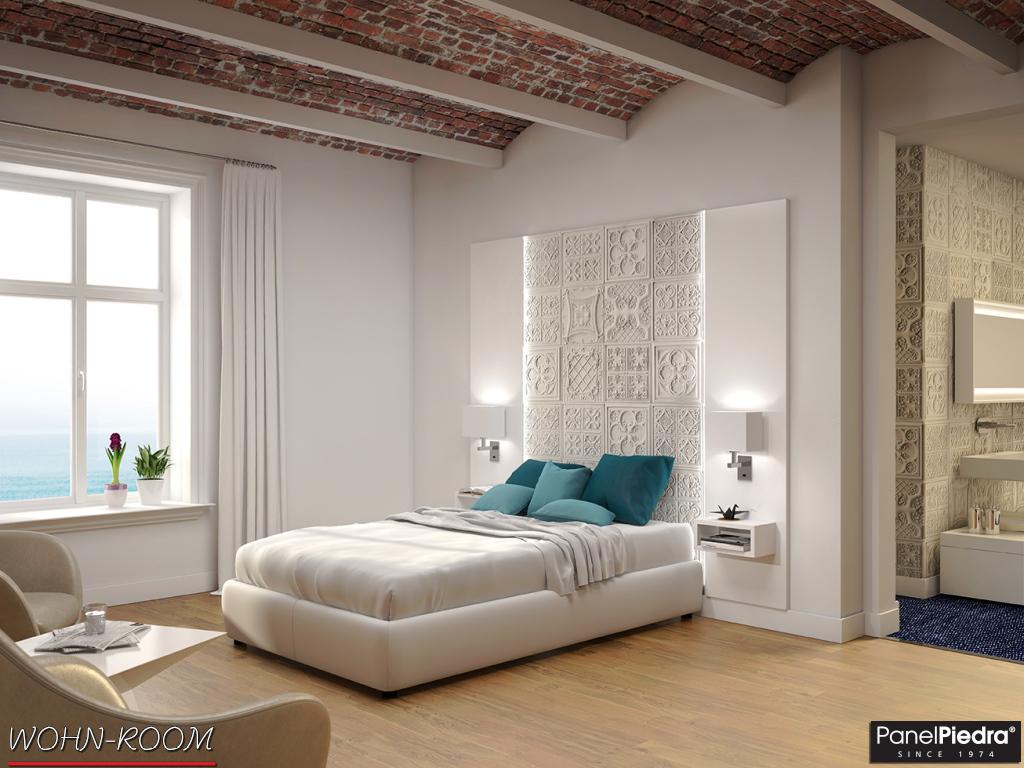 wandverkleidung_dekor_versailles_vintage_wand_wandpaneele_decopaneele_dekorpaneele_wohn-room