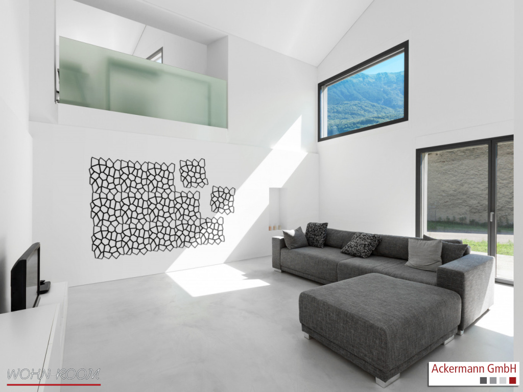 wandverkleidung_durchblick_puzzle_voronoi_ackermann_wohn-room