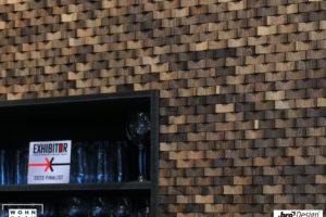 wandverkleidung_holz_london_holzmosaik_brodesign_edition-one_holzwand_wohn-room