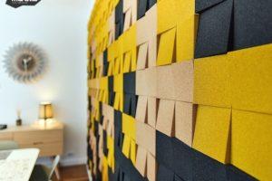 wandverkleidung_kork_chock_dekor_organic-blocks_muratto_wandverleidung_akustikpaneel_korkpaneel_wohn-room