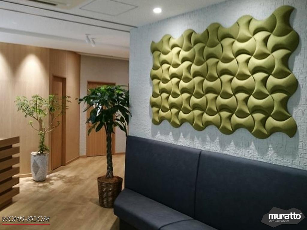 wandverkleidung_kork_senses_dekor_organic-blocks_muratto_wandverleidung_akustikpaneel_korkpaneel_wohn-room