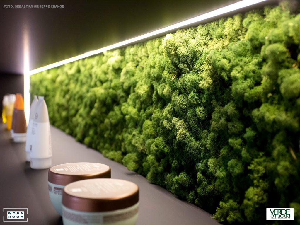 prod_pflanze_mosswall_sebastian-giuseppe-change_verde-profilo