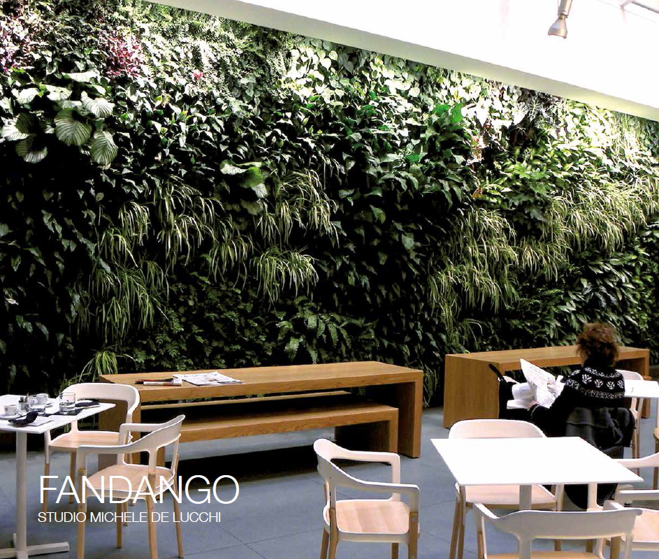 wandverkleidung_pflanze_mosswall_moos_verdeprofilo_moospanel_mooswand_wandmoos_interior-design_greenwall_wohn-room