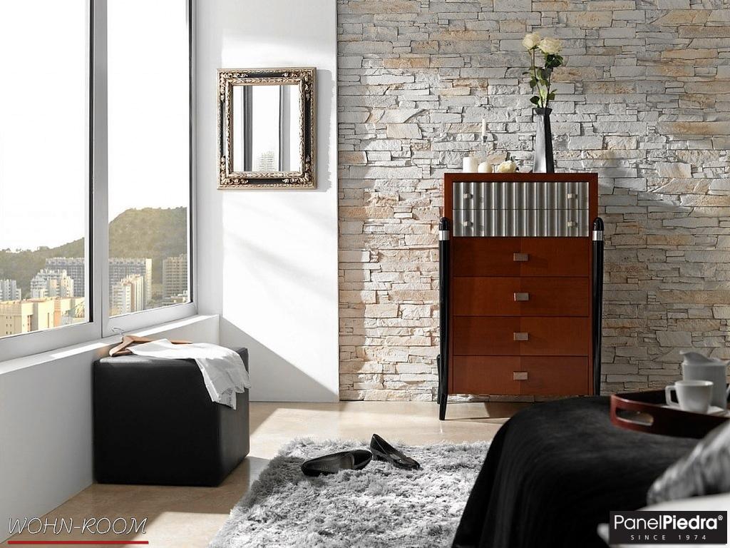wandverkleidung_stein_andes_blanco_italia_panelpiedra_steinwand_paneele_steinpaneele_wandpaneele_wohn-room
