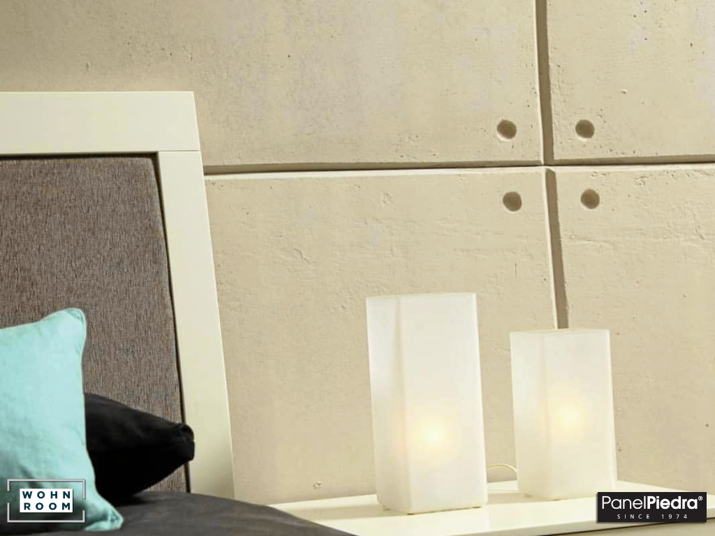 wandverkleidung_beton_encofrado_panelpiedra_beton-paneele_wohn-room