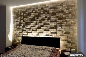 wandverkleidung_kork_cork_bricks_3d_dekor_muratto_wandverleidung_korkpaneel_wohn-room