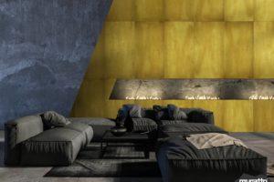 wandverkleidung_kork_metalegance_dekor_muratto_wandverleidung_korkpaneel_wohn-room