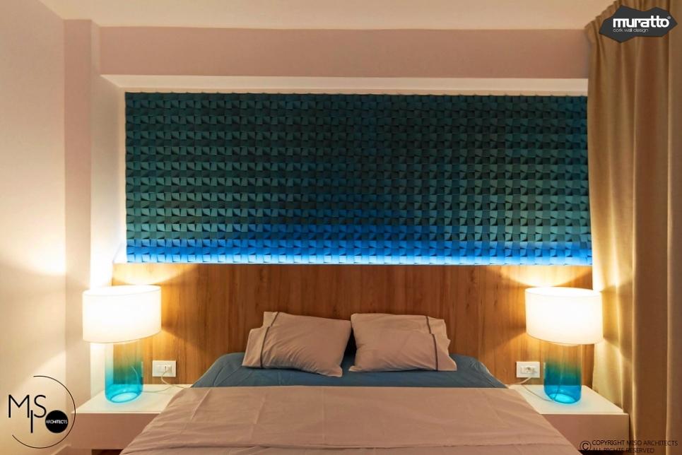 wandverkleidung_kork_minichock_dekor_organic-blocks_muratto_wandverleidung_korkpaneel_wohn-room