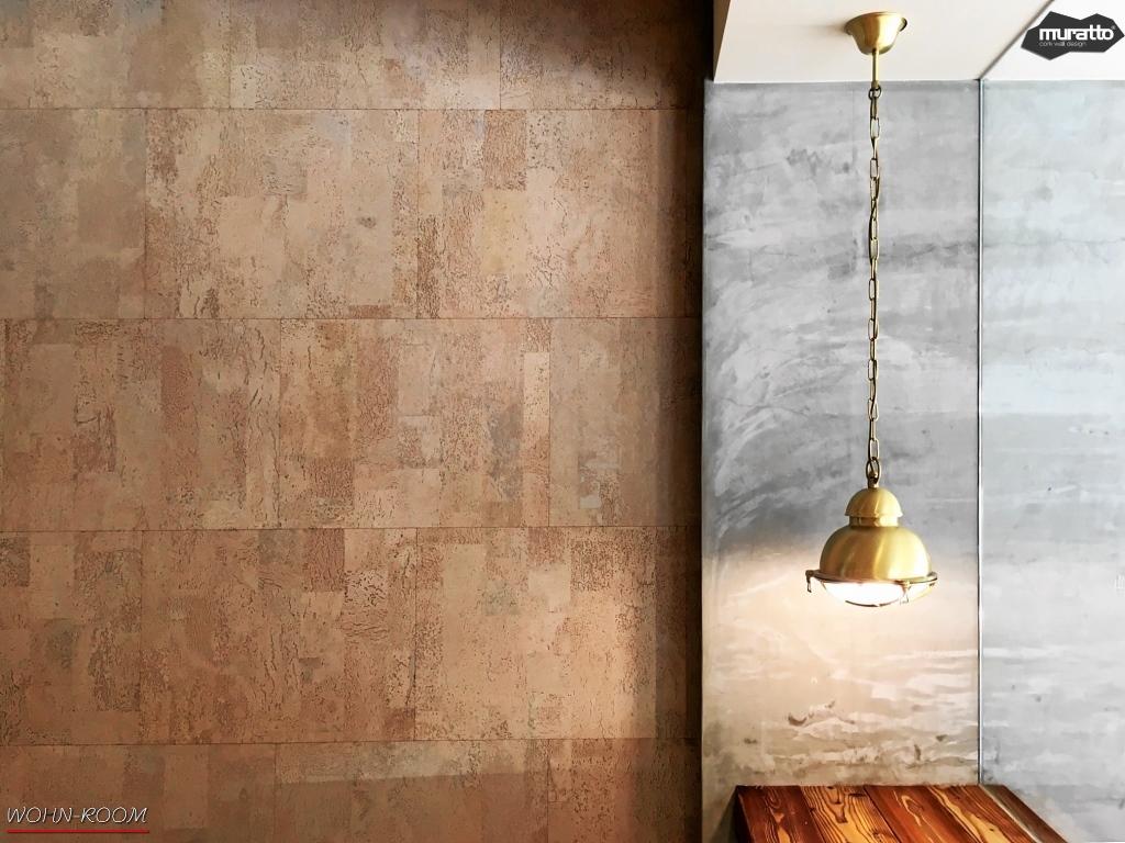 wandverkleidung_kork_primecork_dekor_muratto_wandverleidung_korkpaneel_wohn-room