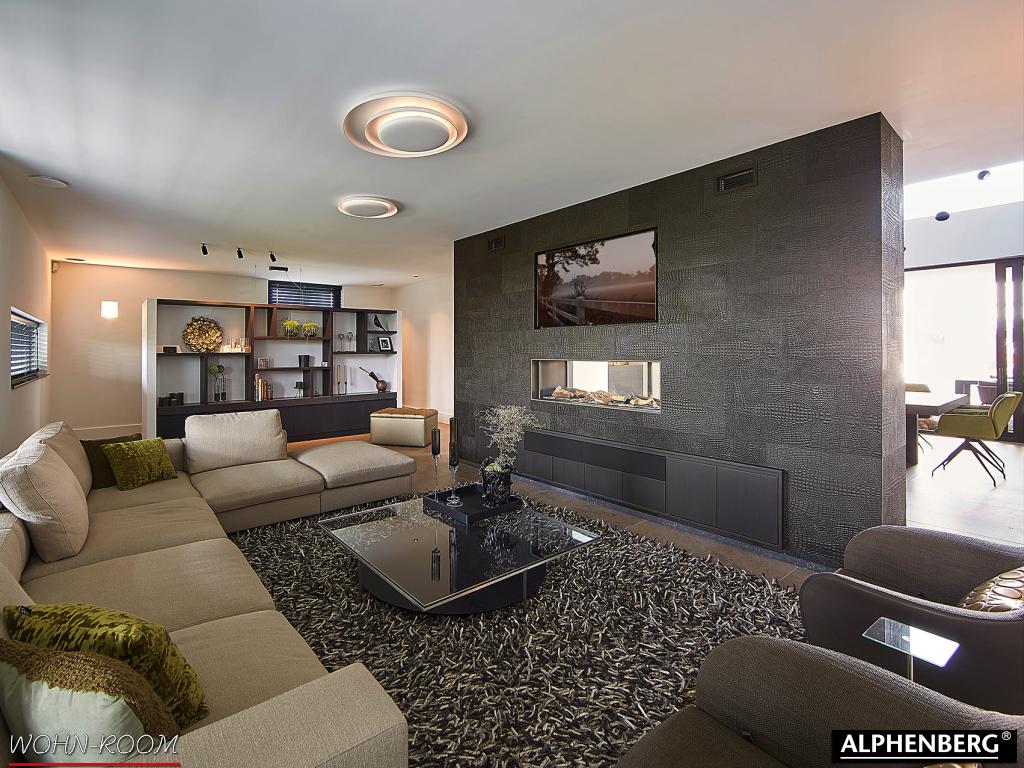 wandverkleidung_leder_kaiman_tundra_alphenberg_leather_lederfliesen_wohn-room