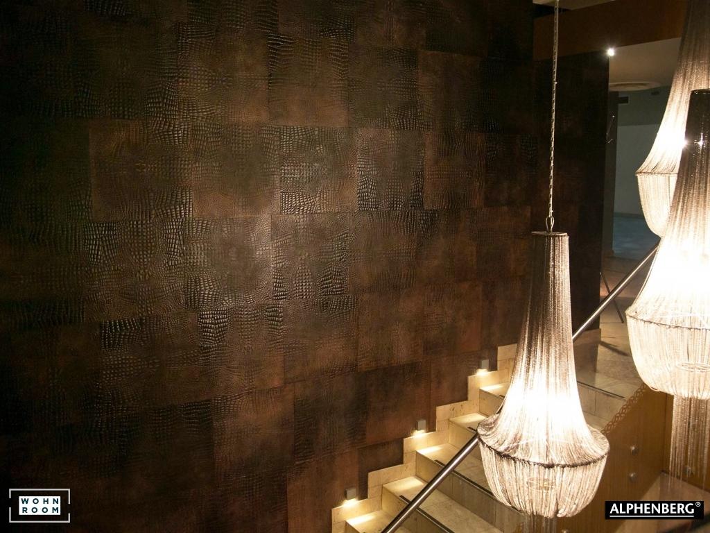 wandverkleidung_leder_tundra_kaiman_alphenberg_wohn-room