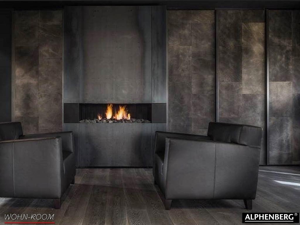 wandverkleidung_leder_tundra_alphenberg_leather_lederfliesen_wohn-room