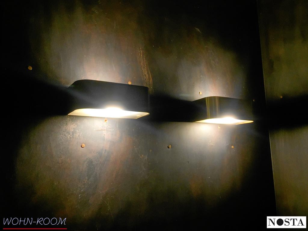 wandverkleidung_licht_paris_nosta_hi-lite_wohn-room