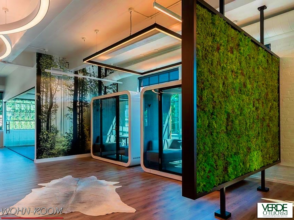 wandverkleidung_pflanze_fusion_mint_mosswall_moos_moos-paneele_wohn-room