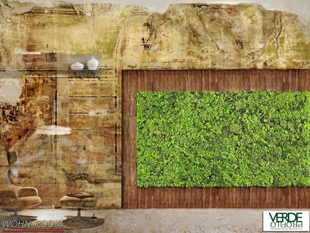wandverkleidung_pflanze_fusion_wasabi_mosswall_moos_moos-paneele_wohn-room