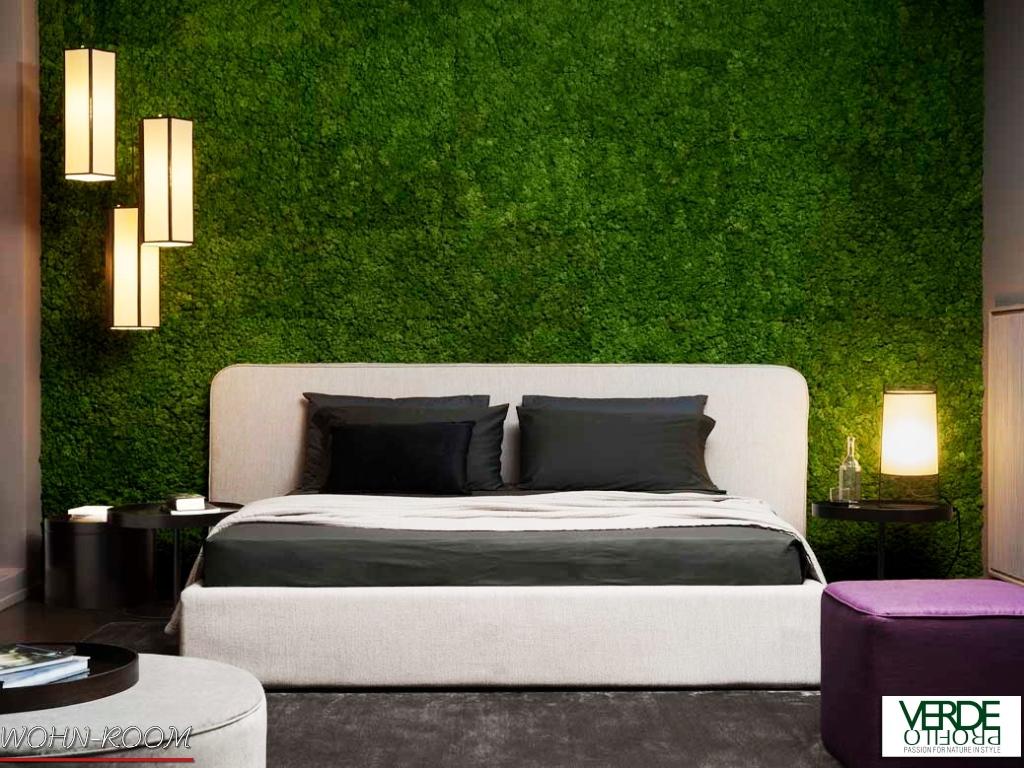 wandverkleidung_pflanze_mosswall_mint_moos_moos-paneele_wohn-room