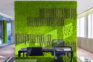 wandverkleidung_pflanze_strips_nemus_09_mosswall_moos_moos-paneele_wohn-room