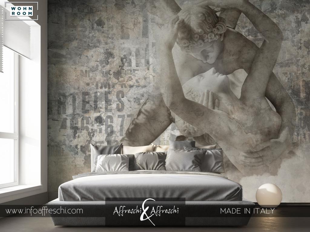 prod_wandfresken_aloha_115d_affreschi_affreschi&affreschi_wandbilder_wohn-room