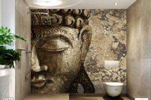 prod_wandfresken_aloha_16d_affreschi_affreschi&affreschi_wandbilder_wohn-room