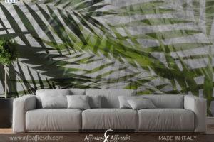 prod_wandfresken_aloha_36d_affreschi_affreschi&affreschi_wandbilder_wohn-room