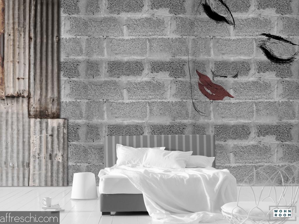 prod_wandfresken_carpe_diem_07d_affreschi_affreschi&affreschi_wandbilder_wohn-room