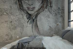 prod_wandfresken_carpe_diem_56D_affreschi_affreschi&affreschi_wandbilder_wohn-room
