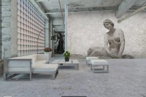 prod_wandfresken_still_love_13_affreschi_affreschi&affreschi_wandbilder_wohn-room