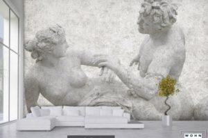 prod_wandfresken_still_love_26_affreschi_affreschi&affreschi_wandbilder_wohn-room