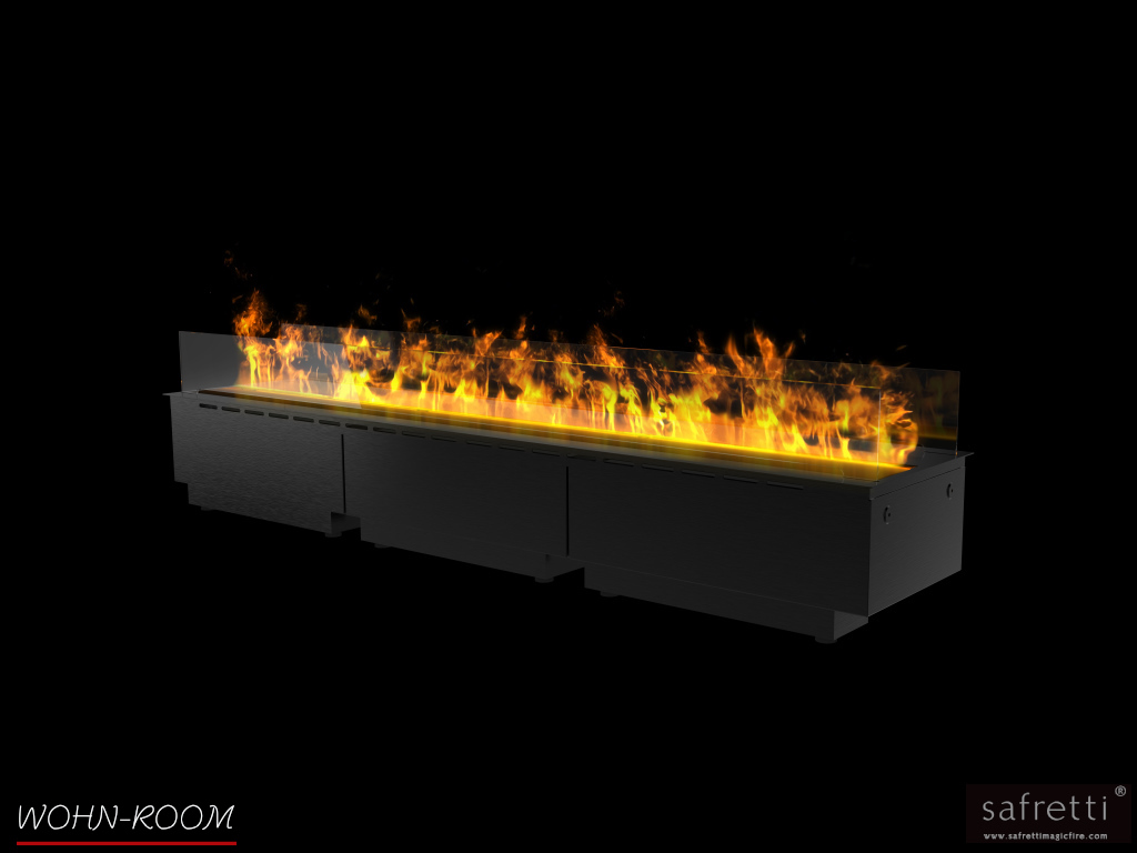 wandverkleidung_wohnkamine_mistero_1500_safretti_magic-fire_wohn-room
