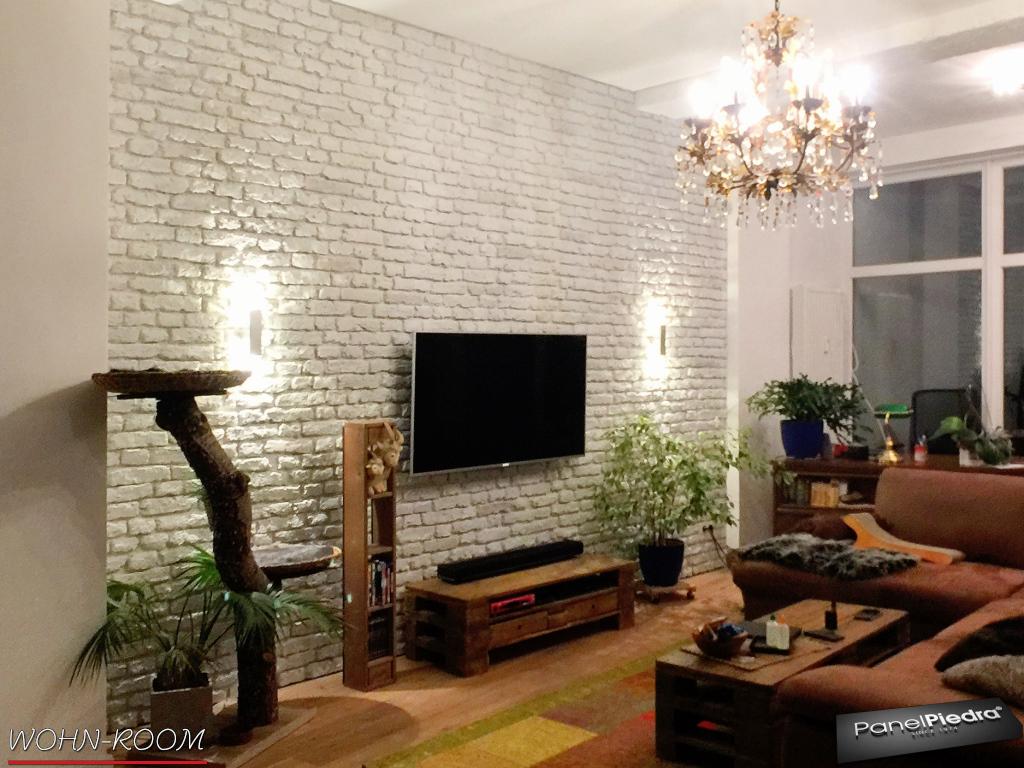 wandverkleidung_ziegel_loft_altweiss_brick_ladrillo_mauerstein_klinker_panelpiedra_wohn-room