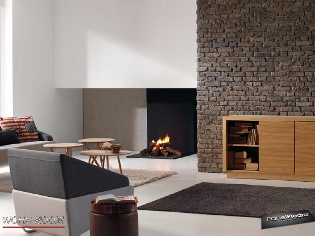 wandverkleidung_ziegel_old_british_marron_brick_ladrillo_mauerstein_klinker_panelpiedra_wohn-room