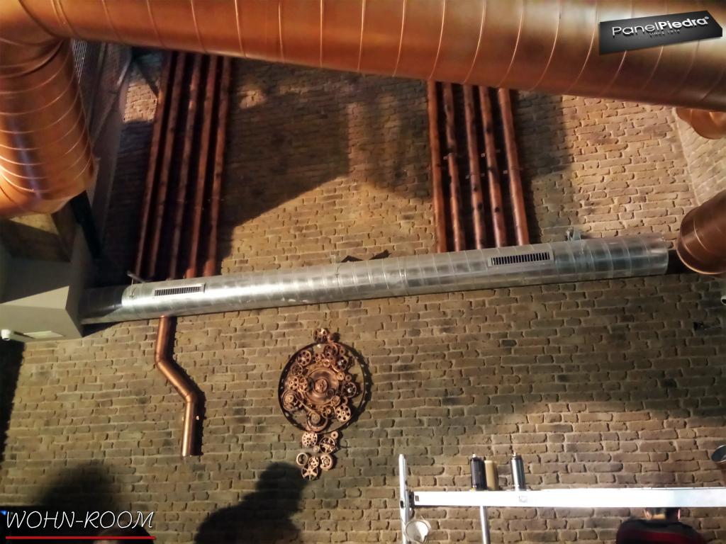 wandverkleidung_ziegel_old_british_natural_brick_ladrillo_mauerstein_klinker_panelpiedra_wohn-room