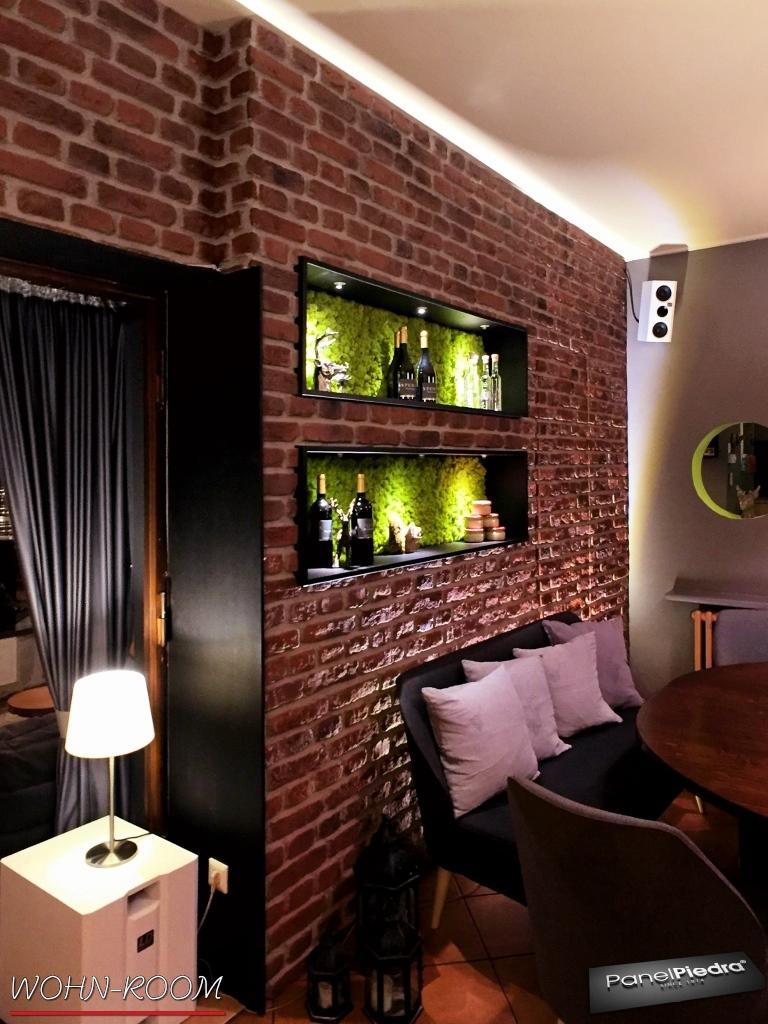 wandverkleidung_ziegel_old_british_veraltet_brick_ladrillo_mauerstein_klinker_panelpiedra_wohn-room