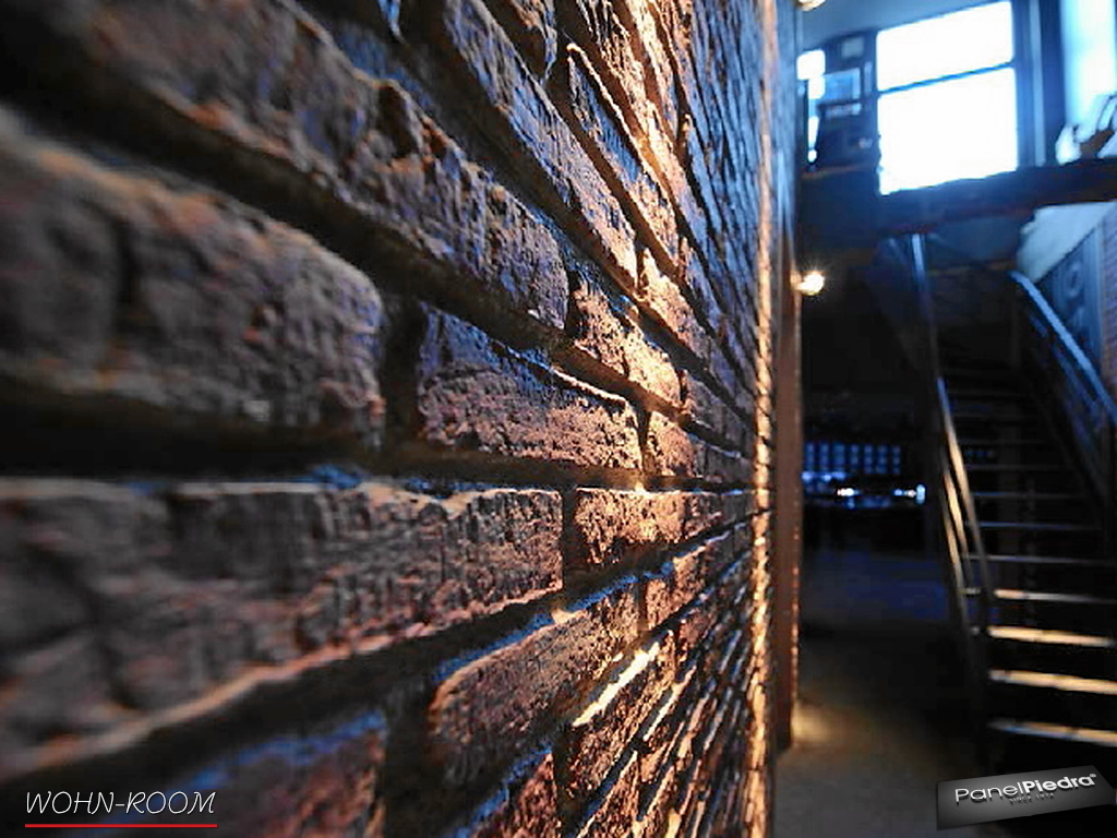 wandverkleidung_ziegel_rustico_veraltet_brick_ladrillo_mauerstein_klinker_panelpiedra_wohn-room