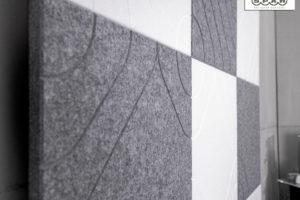 wandverkleidung_akustik_spaeh-acoustic_designed-acoustic-tiles_mixed_akustikpaneel_wandverkleidung_schallabsorbation_design_wohn-room