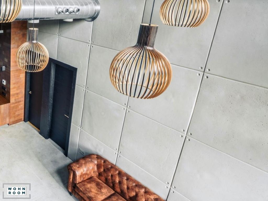 wandverkleidung_beton_enconfrado_panelpiedra_wohn-room