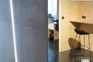 wandverkleidung_beton_slimbeton_classic_concrete-lcda_wand_wandpaneele_betonwand_betonpaneele_wohn-room
