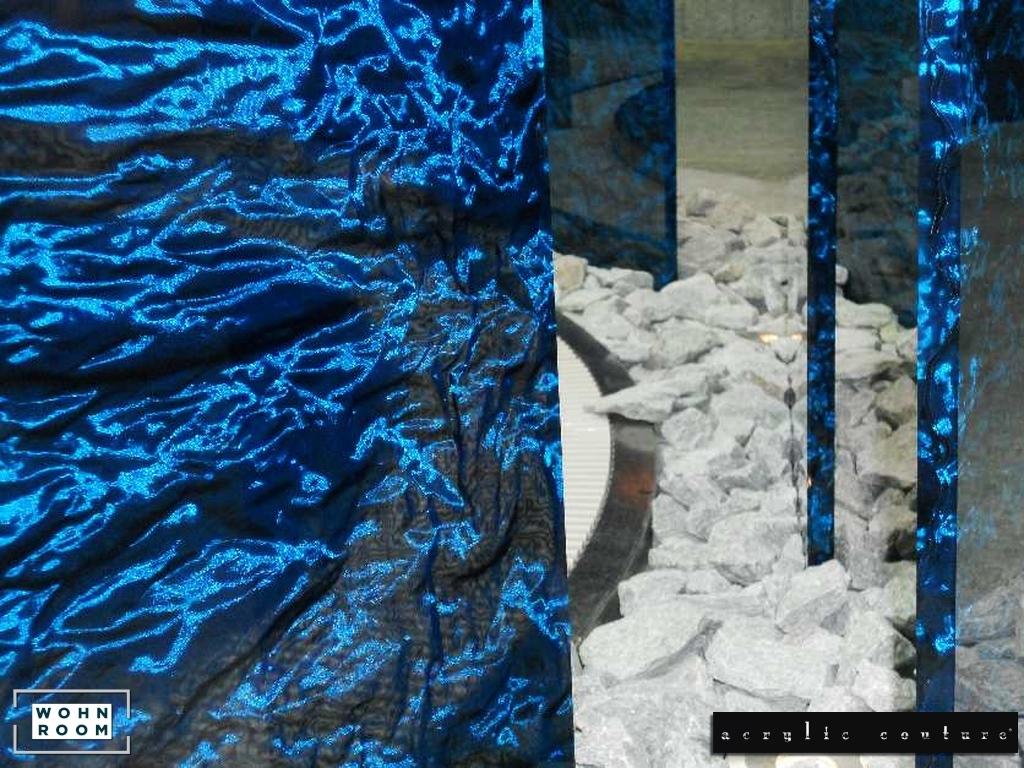 wandverkleidung_durchblick_etoile_acrylic_couture_wandpaneele_acrylwand_acrylpaneele_wohn-room