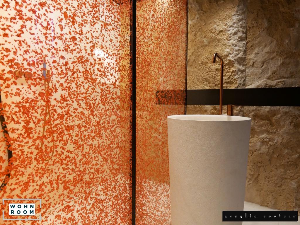 wandverkleidung_durchblick_fiochi_acrylic_couture_wandpaneele_acrylwand_acrylpaneele_wohn-room