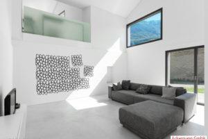 wandverkleidung_durchblick_puzzle_voronoi_ackermann_ackermann-gmbh_wohn-room